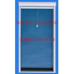通用型隐形纱窗