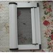 磁吸式可拆洗隐形纱窗-抗强风隐形纱窗