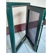 金刚网纱窗,30平开金刚网纱窗型材,框中框金刚网纱窗